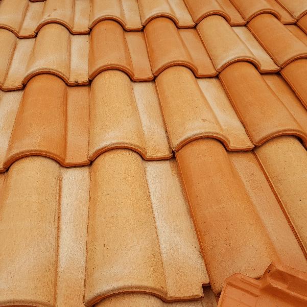 Pose Ardoise toiture - Couverture Ancenis